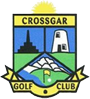 Crossgar Golf Club